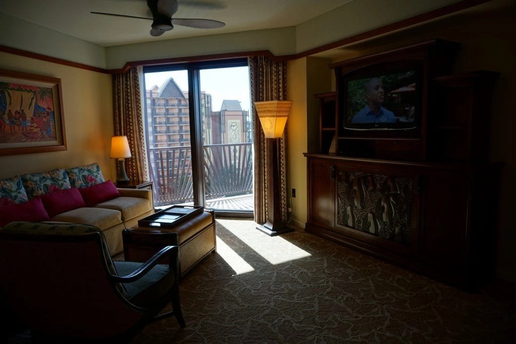 The Ultimate Guide To Disney 39 S Aulani Aulani Review Top 10 Tips Photo Tour