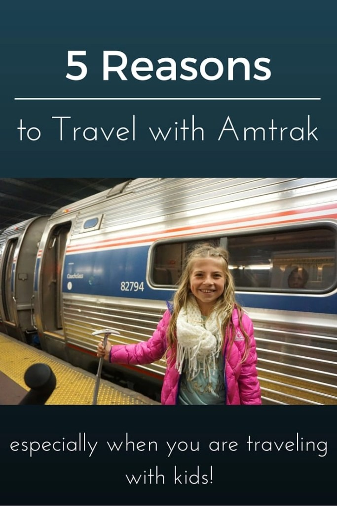 Travel_with_Amtrak