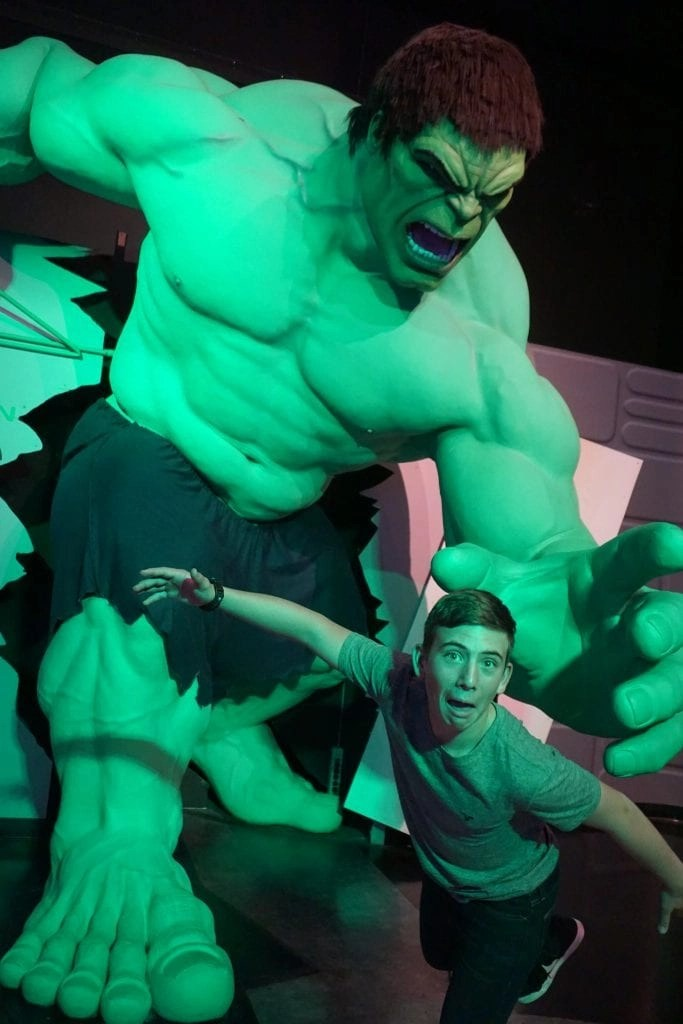 Hulk_Madame_Tussauds