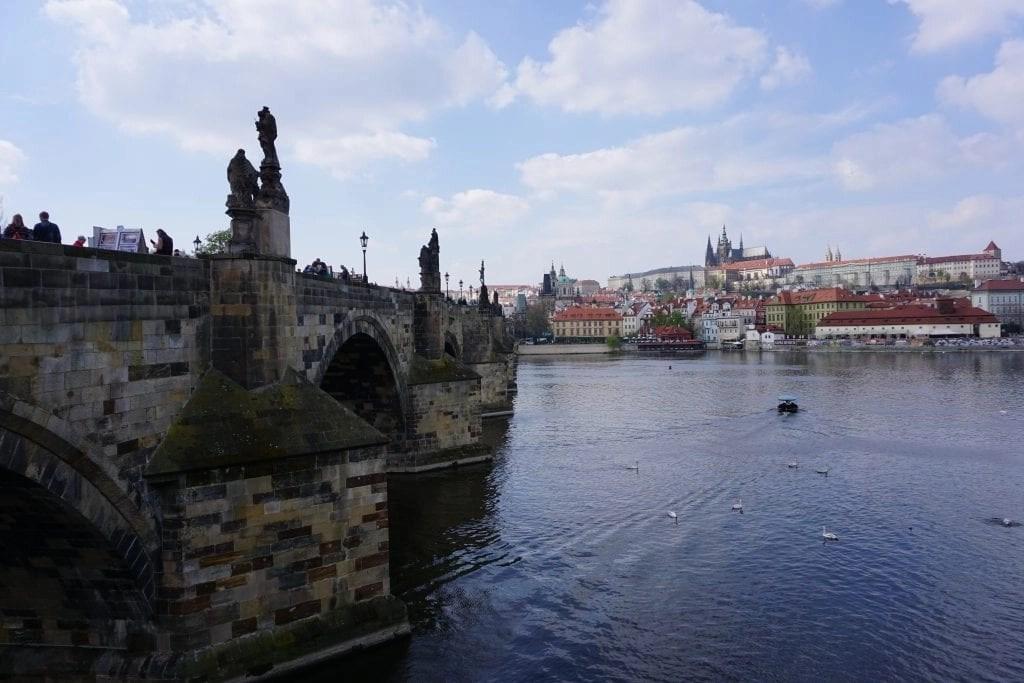 Charles_Bridge_Prague