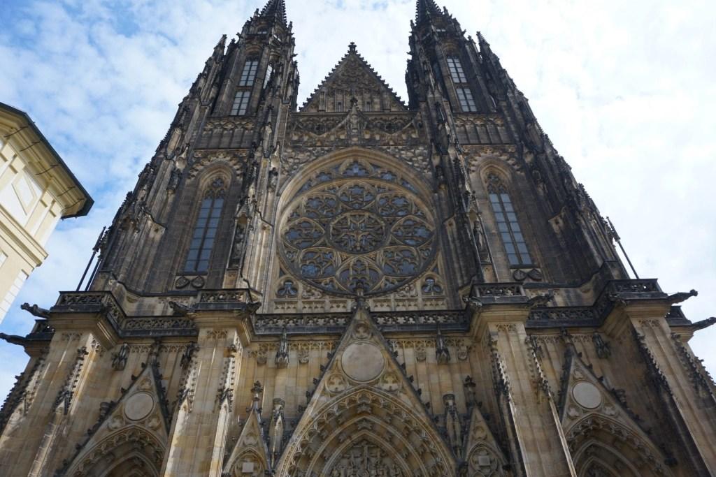 St._Vitus_in_Prague