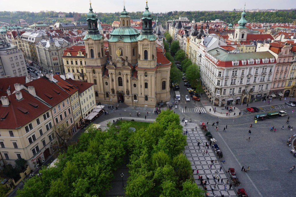 aerial_view_old_town_prague