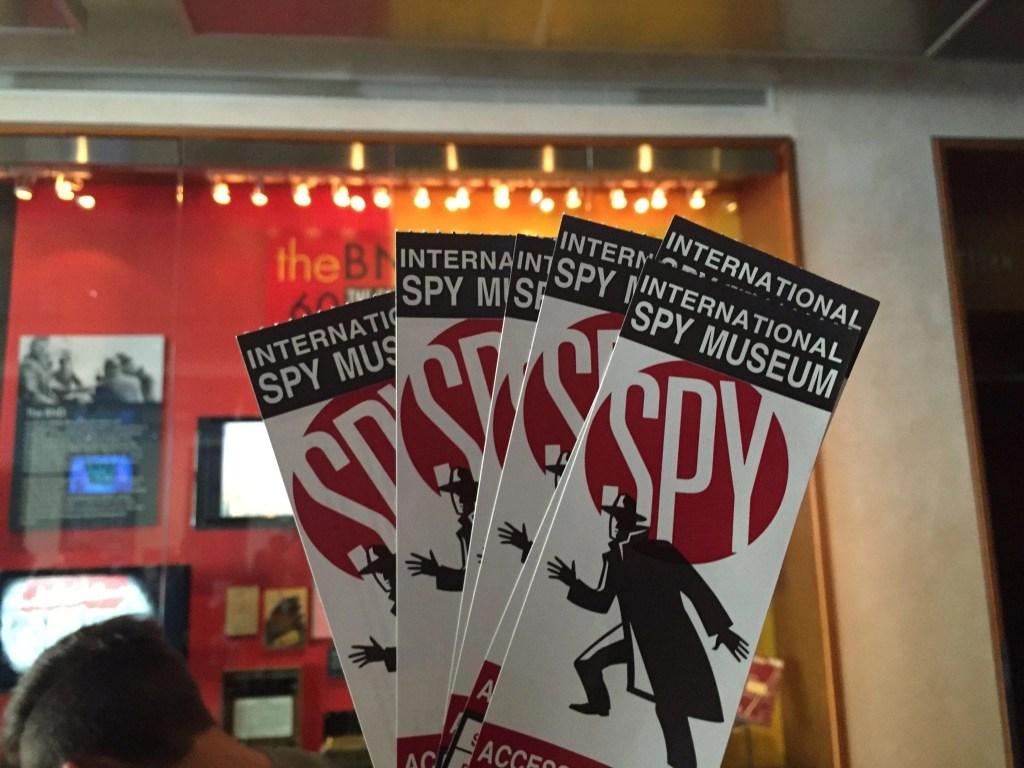 Spy_Museum_DC