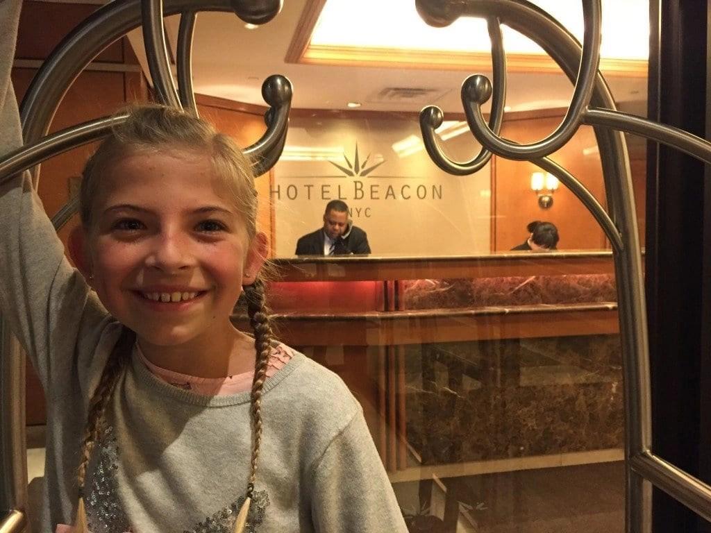 hotel_beacon_nyc