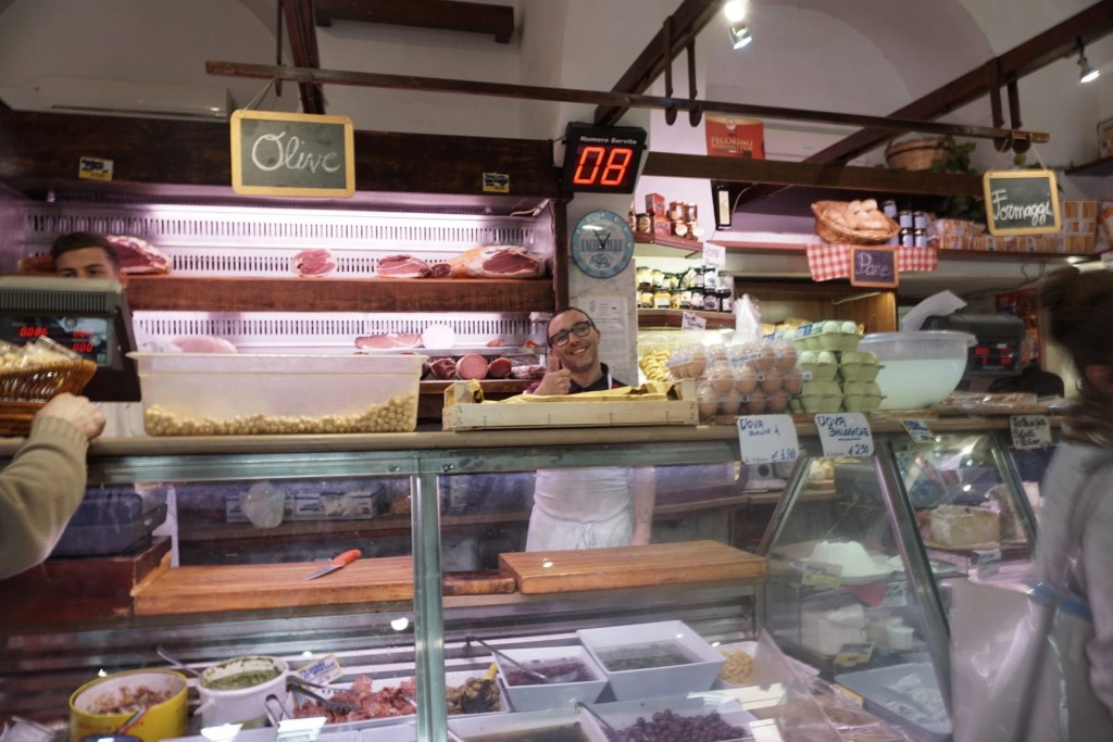 Pork_Deli_In_Italy
