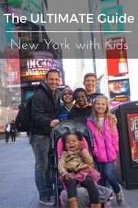 New_York_with_Kids_an_Ultimate_Guide