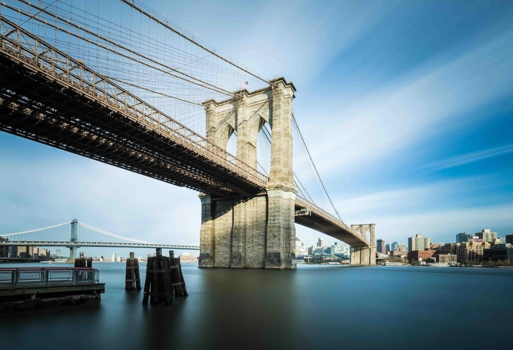 Free things to do in New York with Kids
