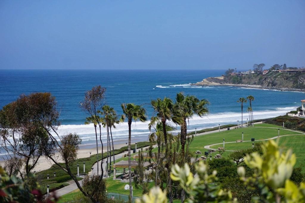 Laguna Beach Park