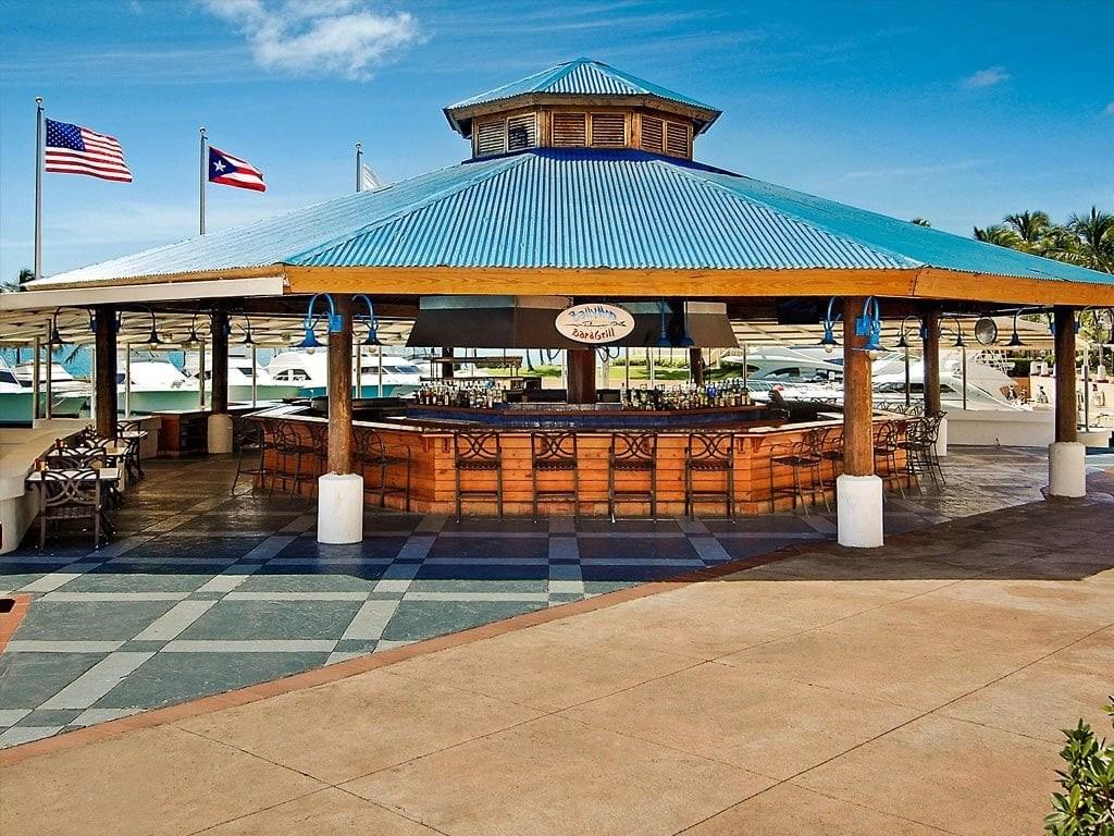 ballyboo-bar-grill-El Conquistador Resort