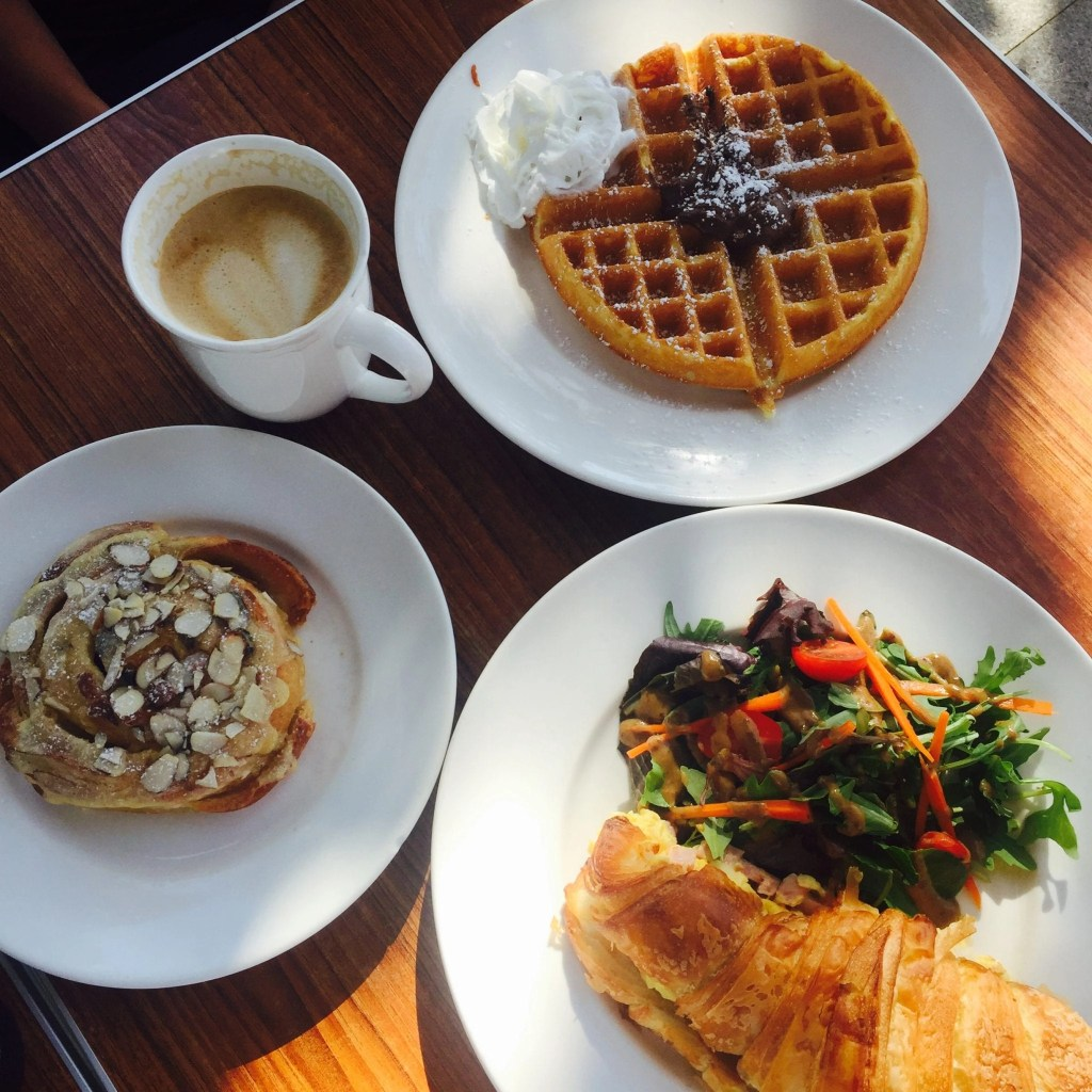 New Food Places In Temecula