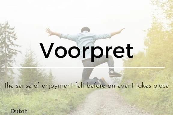 Voorpret (2)