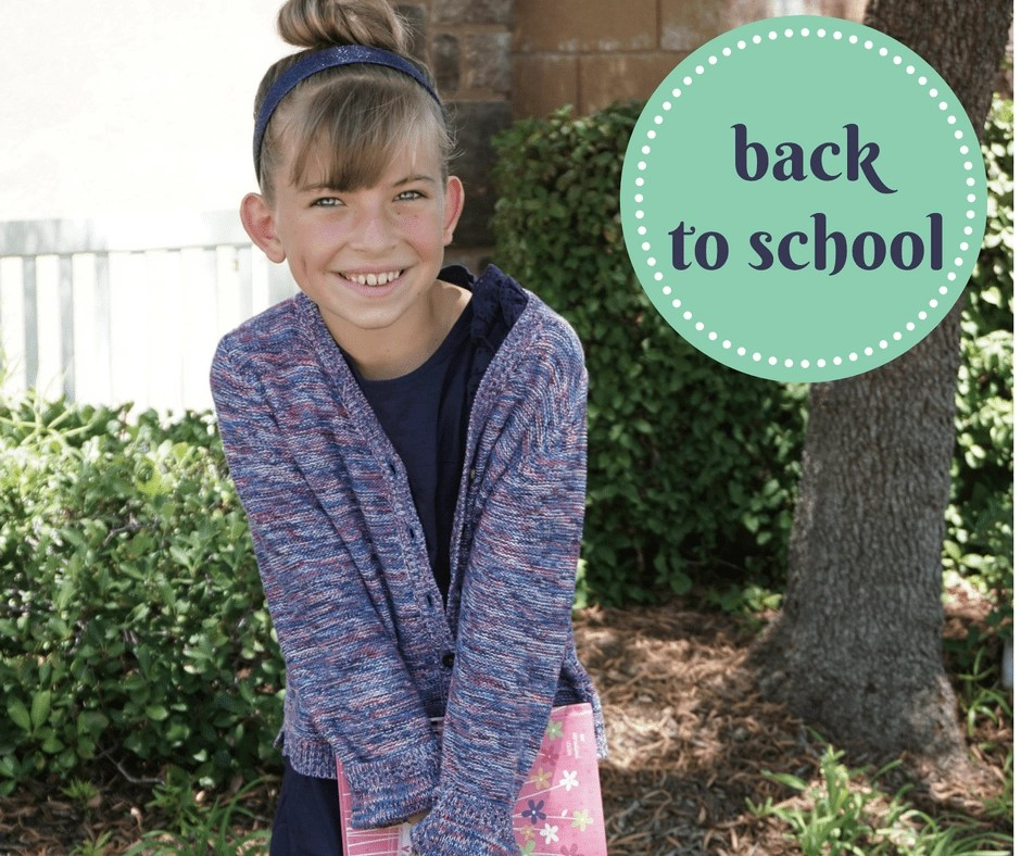 Fine stylish, age appropriate kids fashion at OshKosh B'Gosh. Your kids will love these cool kid approved looks #coupon
