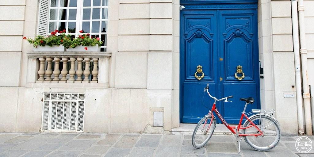 bike-twitter