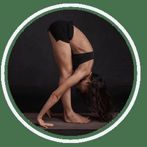 paris yoga