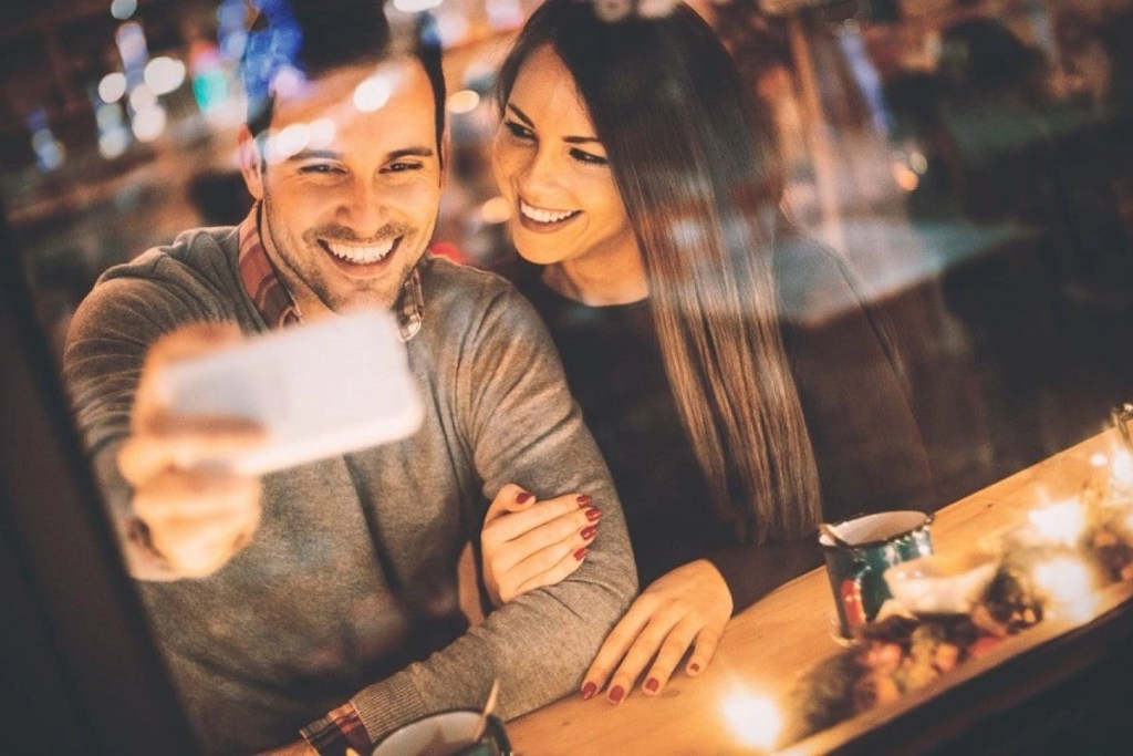 Looking for things to do for a date night in Temecula. Check out these 3 awesome ideas | Global Munchkins
