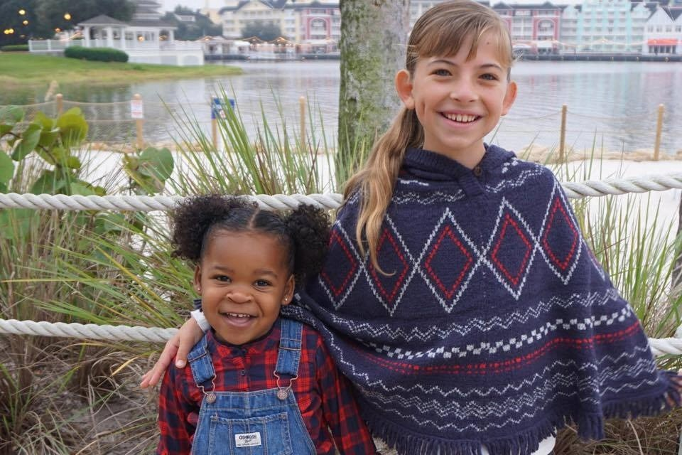 Find coordinating outfits for the holidays and outfits for family photo shoots at OshKosh