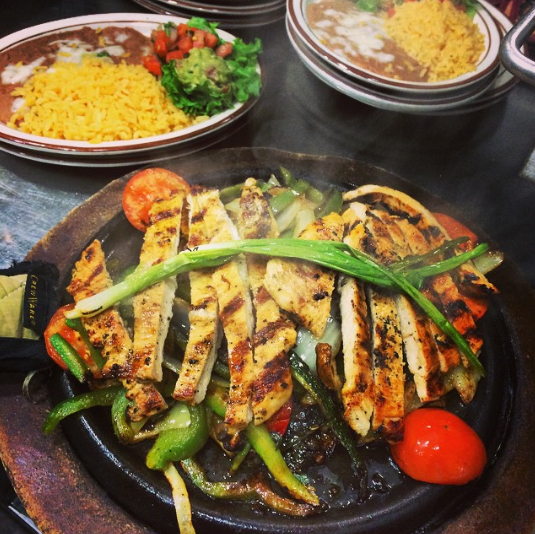 Cater your next event with La Cocina in Temecula. Buffet or Full Service options available.