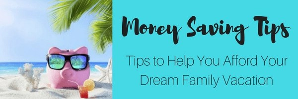 Learn how this middle-class family with 5 kids travels luxuriously around the world. These tips will have you traveling just like them in no time!
