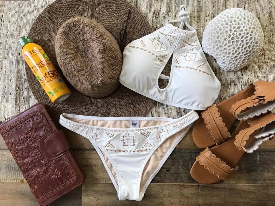 My Tulum beach Bucketlist including things to do in Tulum, Tulum restaurants, Tulum spas and more.