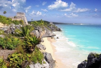 Tulum Bucketlist. Things to do in Tulum, Tulum restaurants, activities and spas.
