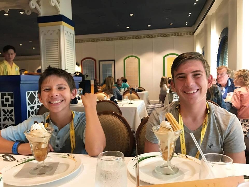 Tips for getting the best Disney Cruise Deals + a Peek Inside my recent Disney Cruise onboard the reimagined Disney Magic. #DisneyCruise #DisneyMagic #DisneyCruiseLine #CruiseDeals #Cruise