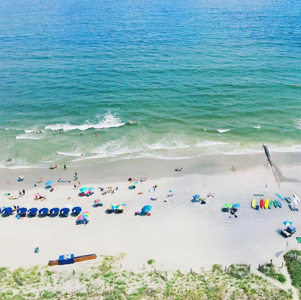 Find the best Myrtle Beach activities for families plus our recommendation on the best affordable family resort and more. #MyrtleBeach #ThingsToDoMyrtleBeach