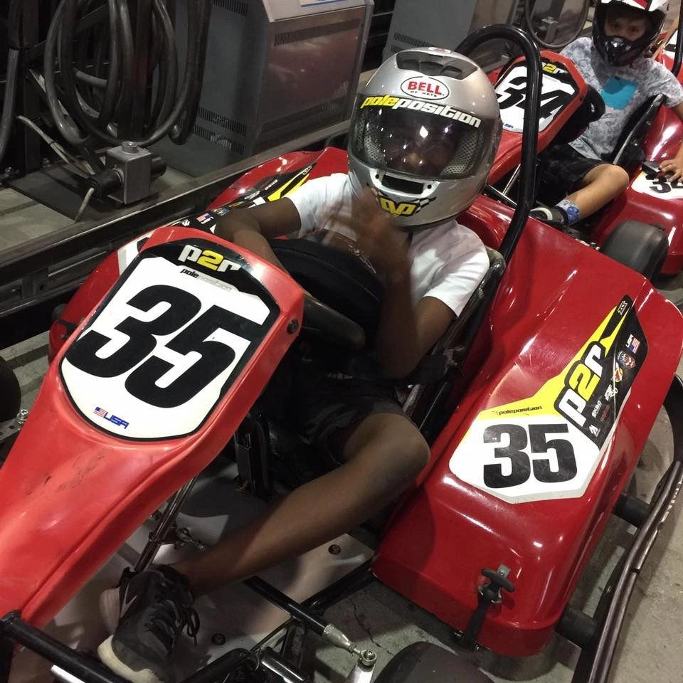 There are so many fun things to do in Temecula with kids. Check out our complete list. It's divided into things that appeal to big kids and little kids to make it easy to find something that fits your family.