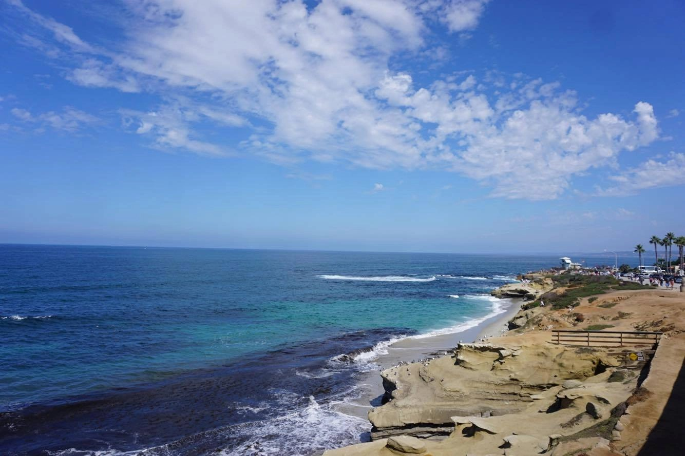 The BEST Hotels in La Jolla CA + Kid-Friendly Things To Do | Global ...