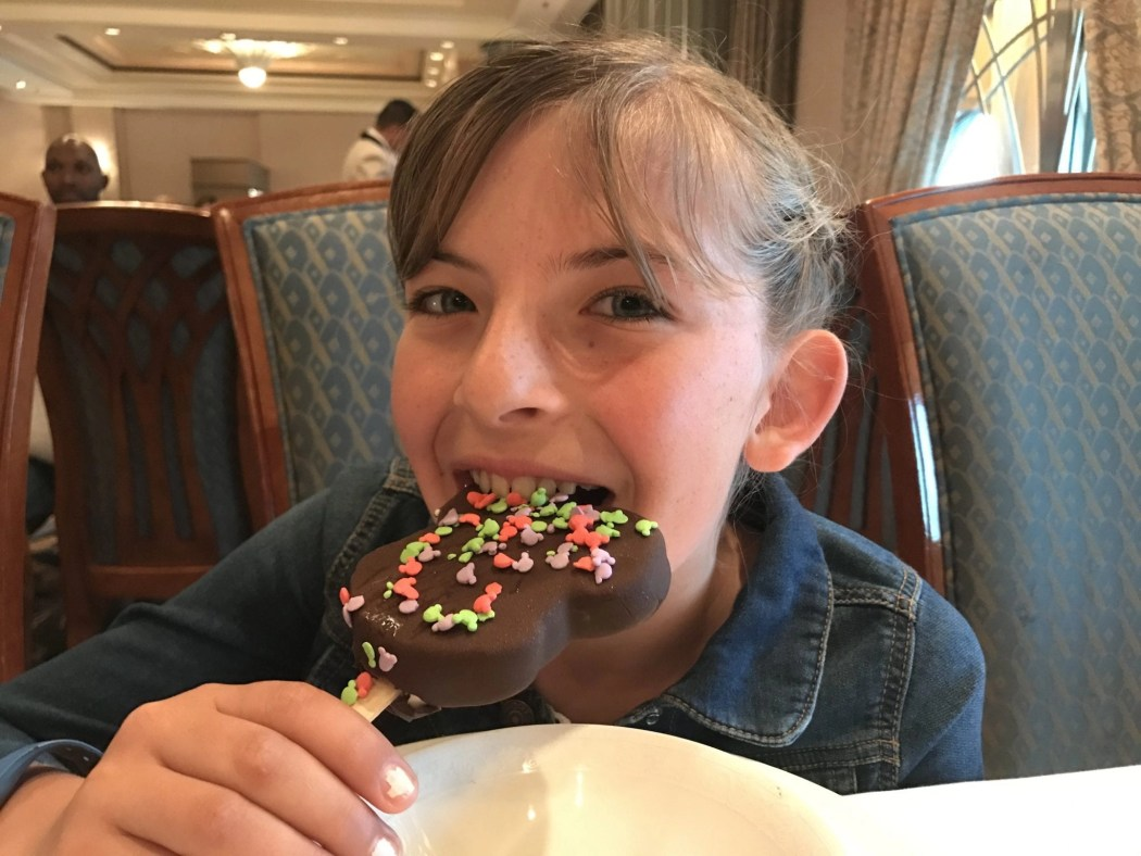 disney-cruise-mickey-ice-cream-bar