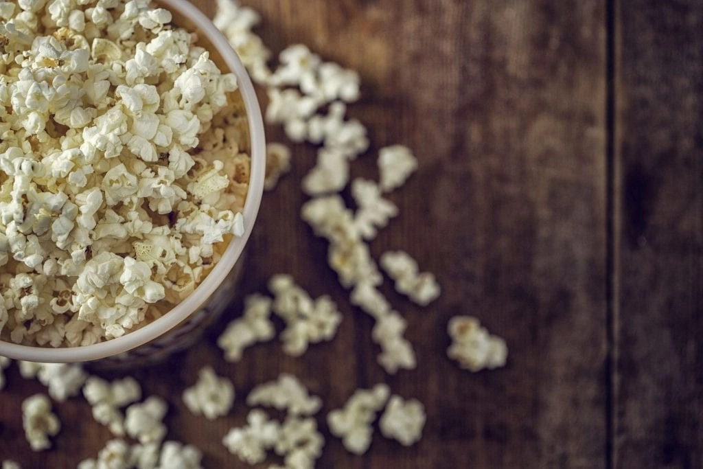 Top 38 Family-Friendly Movies to watch together. Find our family fun lists and check out our YouTube channel for more awesome ideas to try with your family. #38minutes