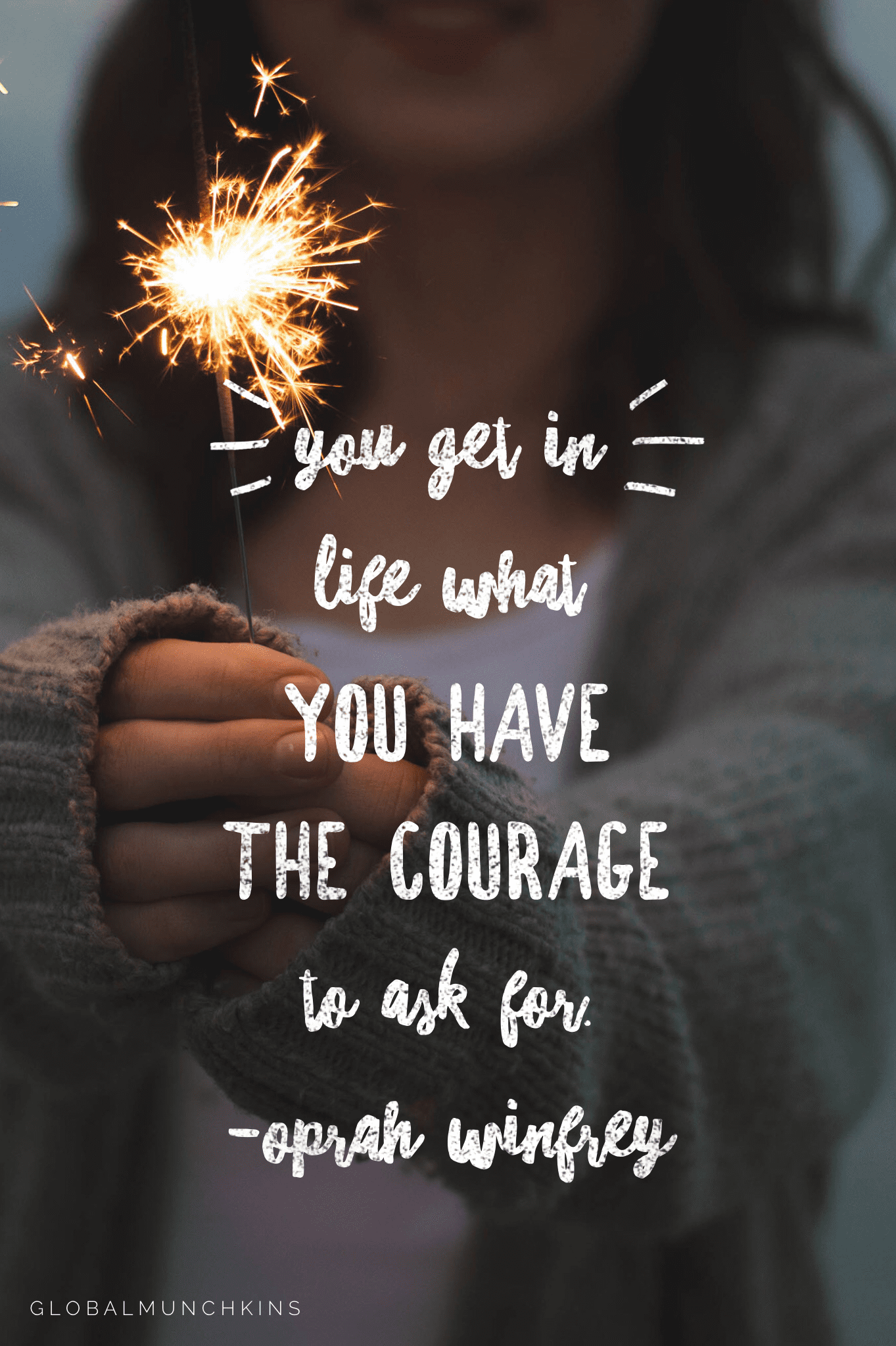 Powerful Quotes About Life 26 Powerful Oprah Quotes Inspiration To Live Your Best Life