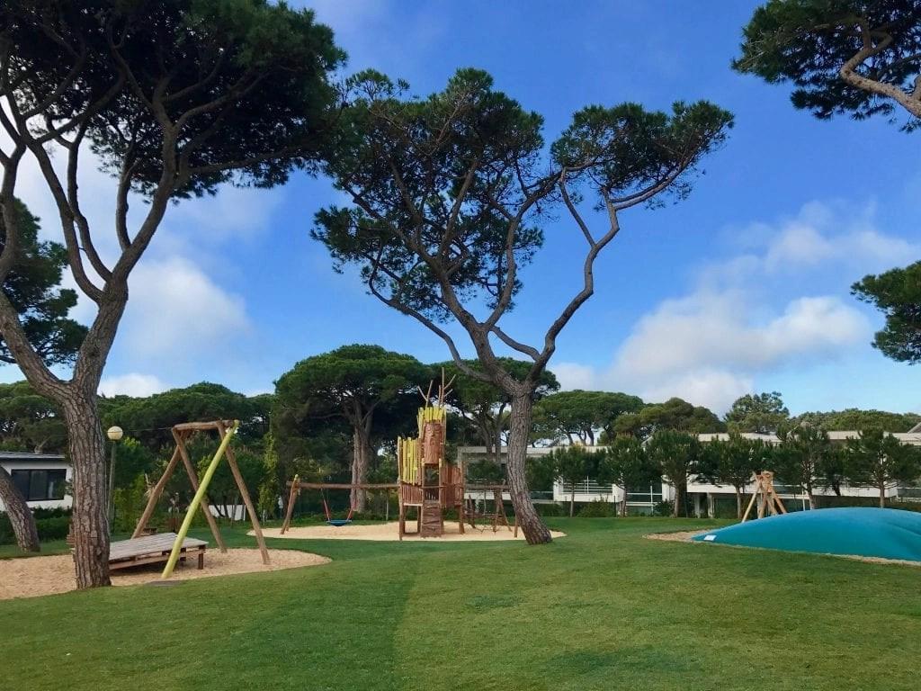 Amazing Luxury Resorts In Europe