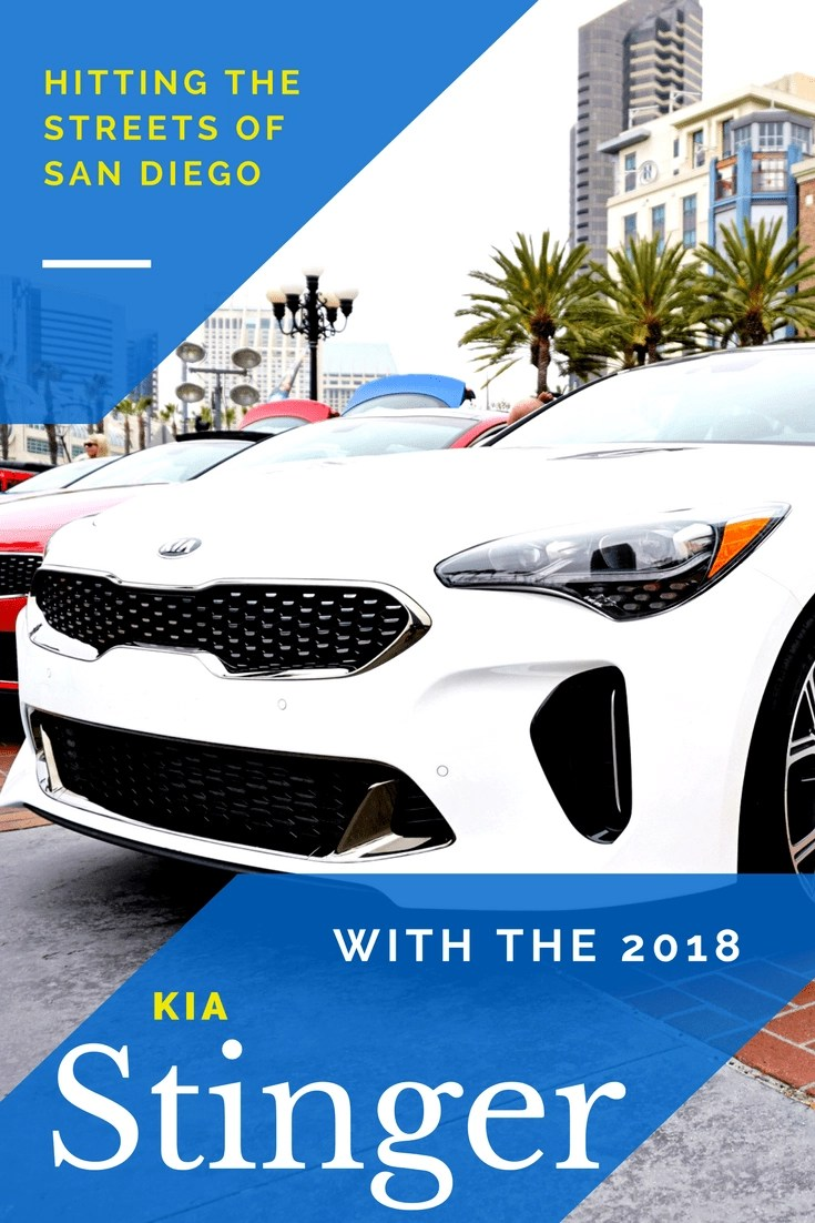 2018 Kia Ride and Drive Event. Check out what we learned about this incredible brand and why you will want your next car to be a Kia.