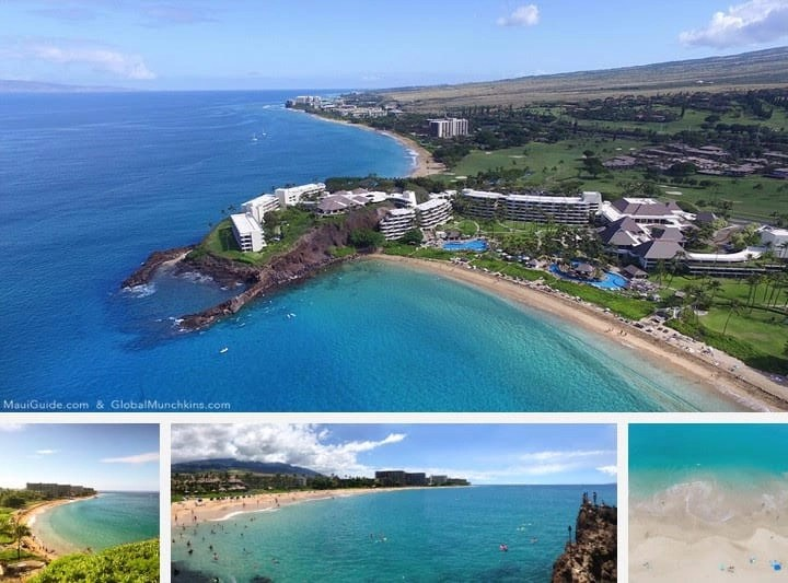 things to do on maui in spring
