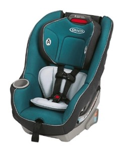 Best Travel Car Seats for 2018 Graco Contender 65 Convertible Car Seat