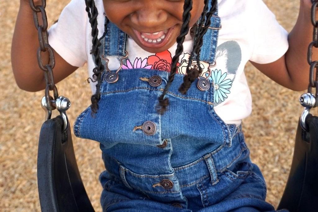 Best first day of kindergarten tips