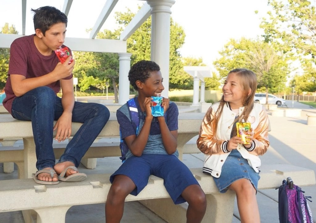 Check out these amazing back to school tips for tweens. Help set them up for success