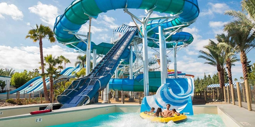 Discount Tickets to Knotts Soak City! knotts soak city discounted tickets