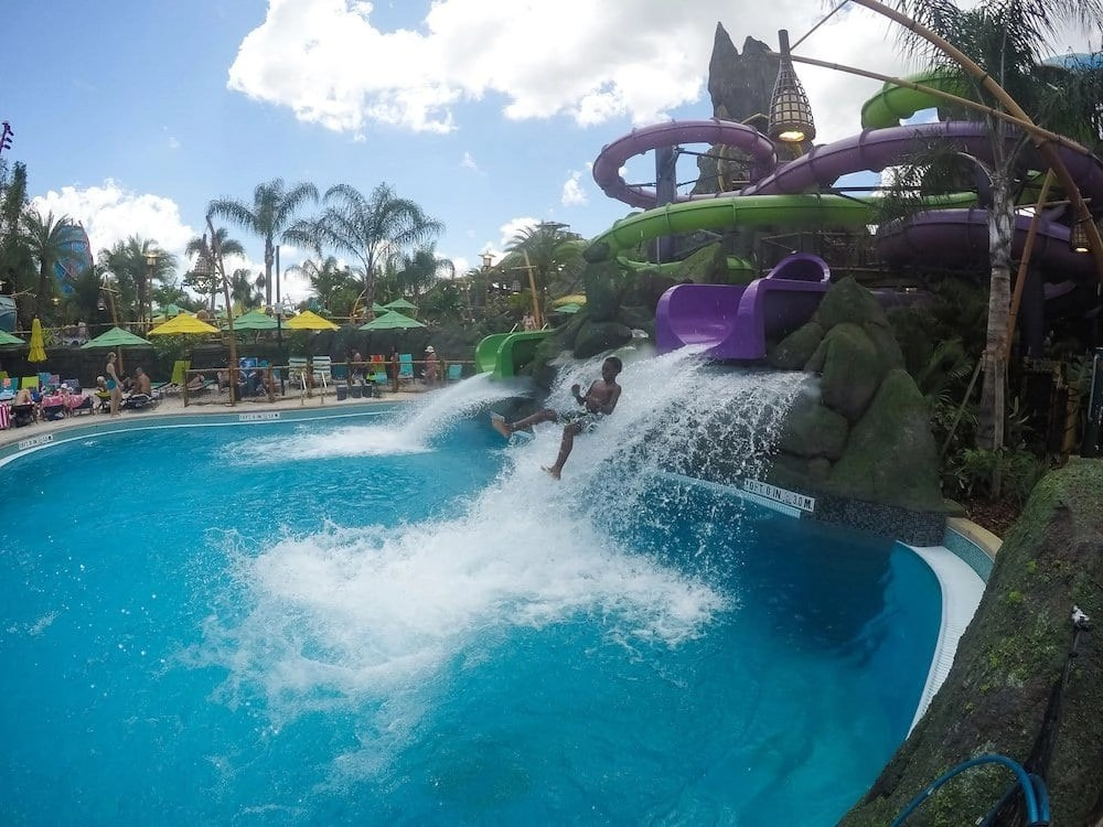 5 Super Easy Ways to Get Discount Universal Volcano Bay Tickets
