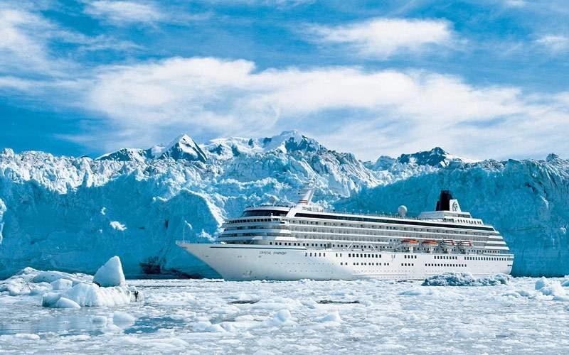 Best Alaskan Cruises 2020.The Best Alaska Cruise Sailing In 2019 2020 Global Munchkins