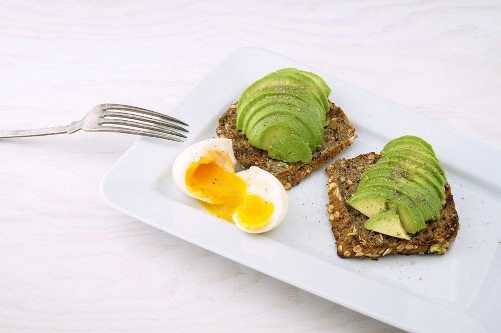 Looking for the best low carb snacks? Here is a list that will satisfy EVERY craving.