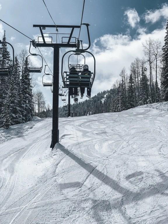 Best Beginner Skiis -
