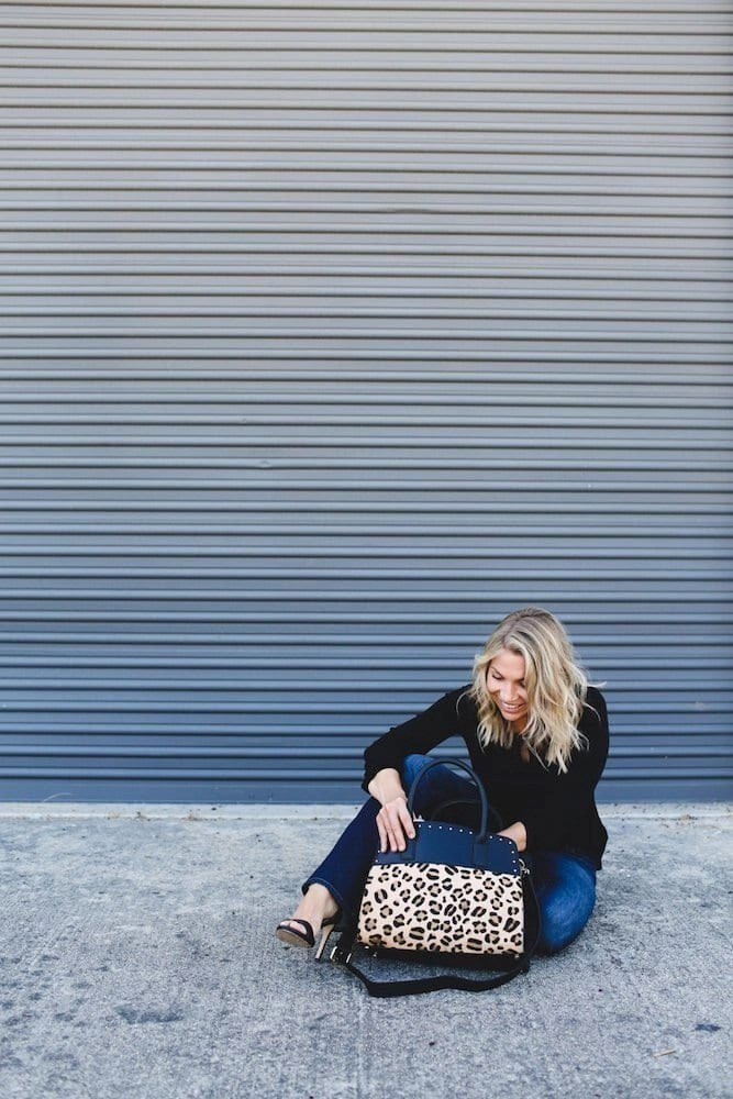 How to choose the perfect animal print clothing and accessories this fall. Find all of these amazing looks at Chico's.