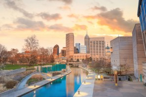 20 Popular Things To Do in Indianapolis with Kids on Your Next Visit!