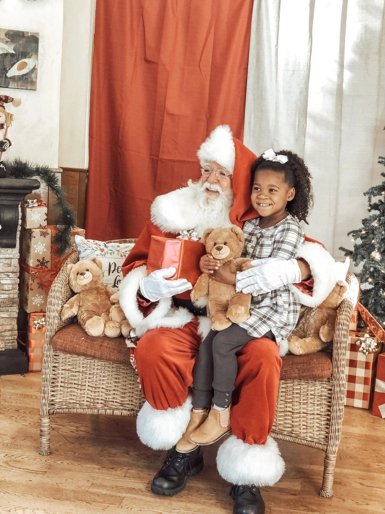 things to do in orange county for christmas
