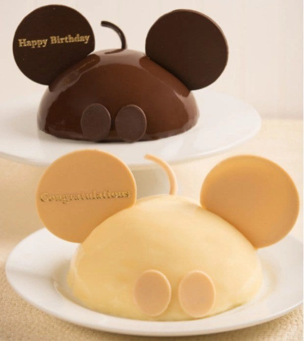 Mickey-Mouse-Celebration-Cakes