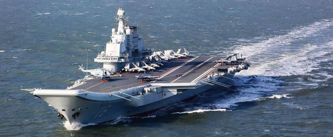 Image result for china in south china sea