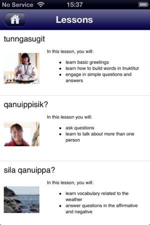 Tusalaanga Screenshot 2