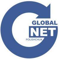 globalnet.kiev.ua