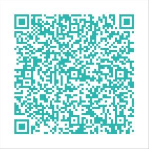 Глобалнет проводной интернет провайдер г. Борисполя - г. Киева E-mail: support@globalnet.kiev.ua. © 2017 GlobalNet Телефон: 067-298-99-70, 050-025-04-24